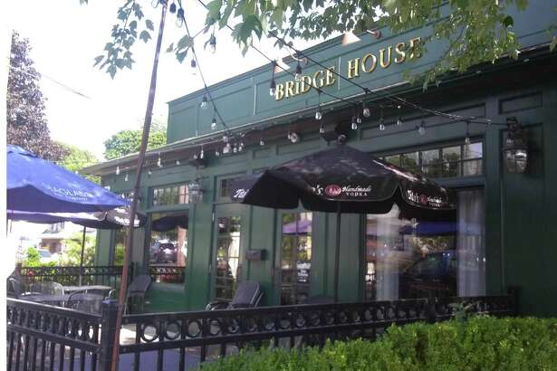 The Bridge House Restaurant on Bridgeport Avenue in Milford, Conn. scored a 94 on a surprise inspection in July, 2019, passing the city health department's inspection. So far all the other restaurants inspected in Milford in July appear to have passed, although some of the reports may not have been filed yet, health officials said.