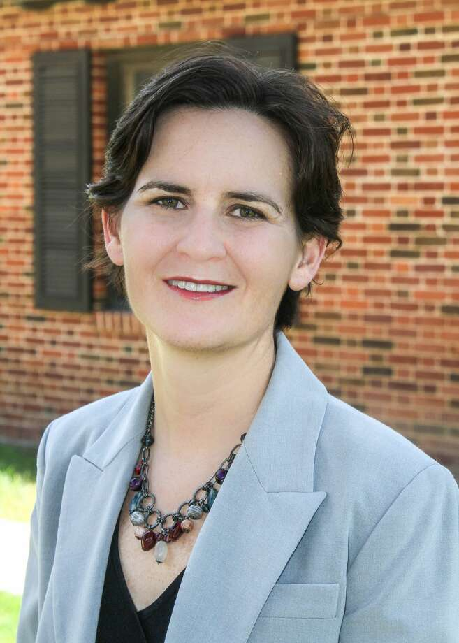 Kathryn Chandler has announced she is running for the District 3 seat. Photo: Katherine Curry