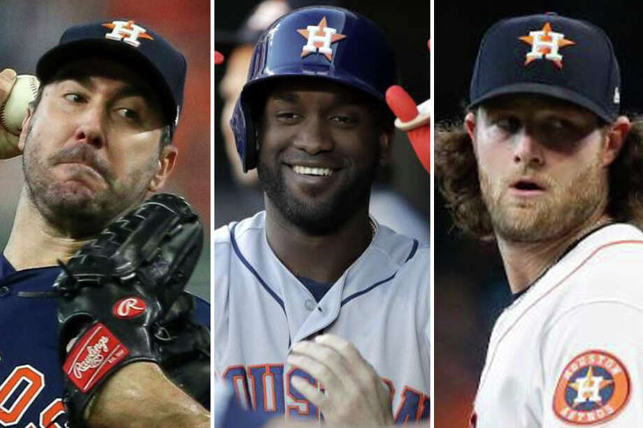 PHOTOS: Breaking down candidates for the AL Rookie of the Year, Cy Young, MVP and Manager of the Year (STATS UPDATED THROUGH AUG. 13 GAMES)