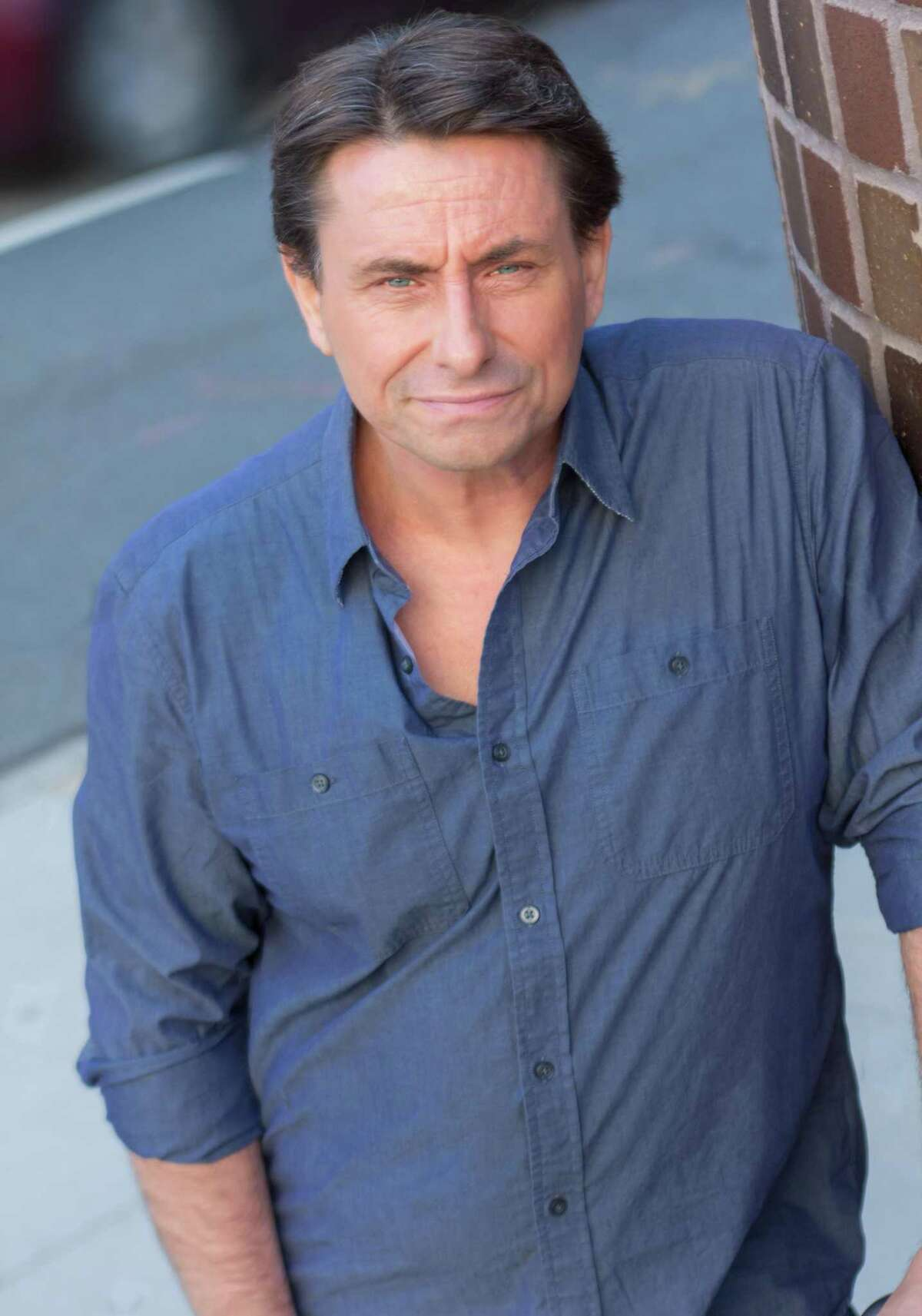 Anthony Cochrane will direct Western Connecticut State University's production of