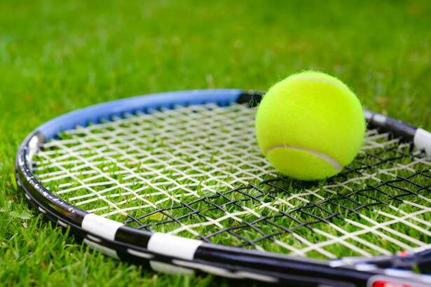 Ridgefield Parks and Recreation is offering a tennis and fun games camp for children ages 3 to 11-years-old.