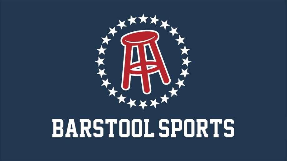 Photo: Barstool Sports