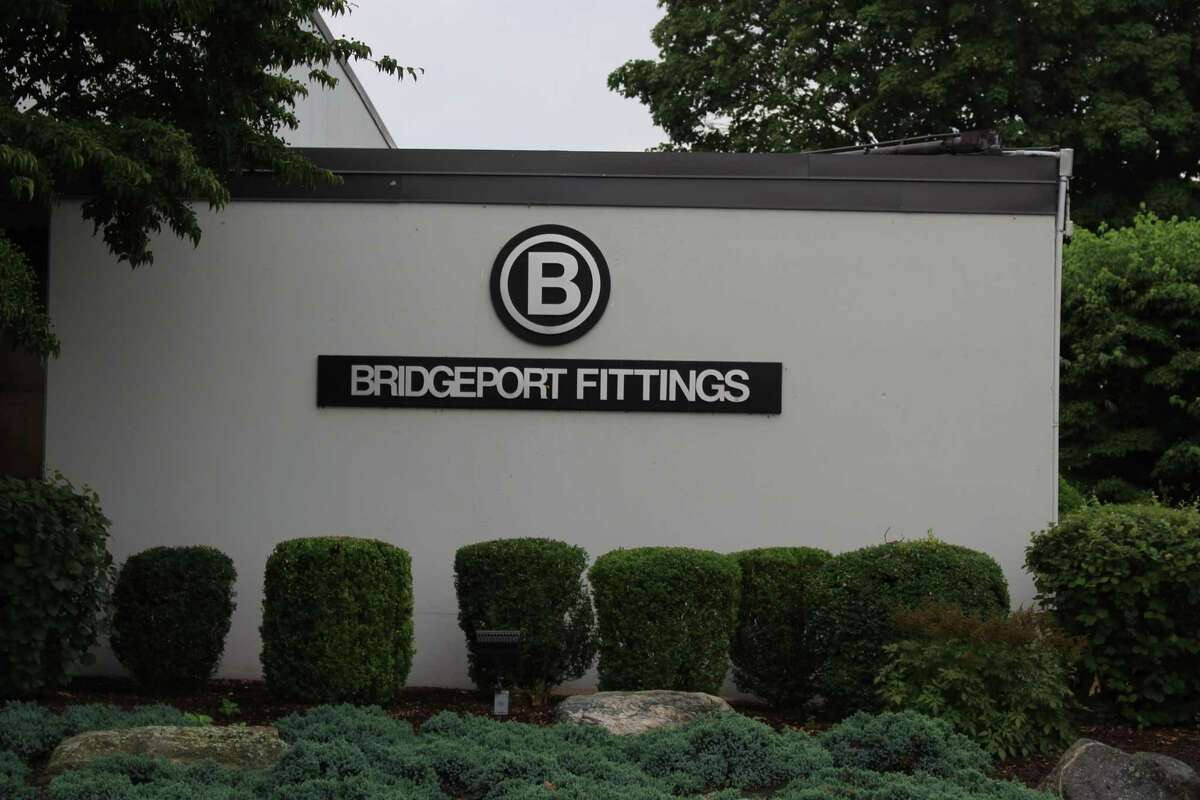 Stratford-based Bridgeport Fittings, which makes electrical products, has been acquired by NSI Industries in North Carolina.