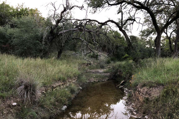A real estate commission overseeing eminent domain issues has ordered Houston pipeline operator Kinder Morgan to pay another $2.7 million in damages as part of a widening eminent domain dispute out in the Texas Hill Country.