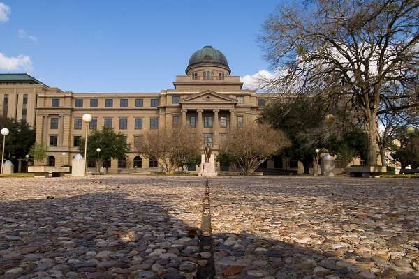 #76. Texas A&M University - Location: College Station, TX - Undergraduate enrollment: 46,724 - Student to faculty ratio: 21:1 - Acceptance rate: 71% - Graduation rate: 82% - In state tuition: $11,234 - Out-of-state tuition: $36,606 - Six year median earnings: $58,000 - Two year employment rate: 95% This slideshow was first published on theStacker.com