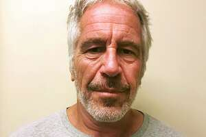 President Donald Trump recently retweeted something with the implication that a former president was somehow involved in the apparent suicide of disgraced financier Jeffrey Epstein. It's not the first time he has given presidential credence to a conspiracy theory.