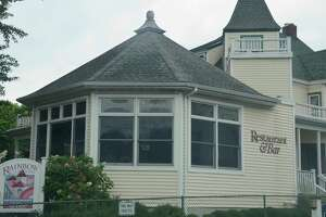 Rainbow Gardens in downtown Milford is closing. The last day is August 24.
