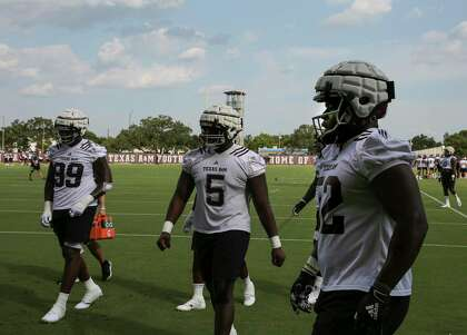 Texas A Amp M Players Adhere To Self Imposed Social Media Ban