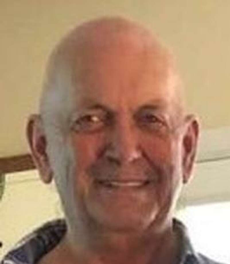 Francis Markey, 73, of Beacon Falls was killed Sunday afternoon in a Seymour motor vehicle accident Photo: / Buckmiller Thurston Mengacci Funeral Home, Naugatuck