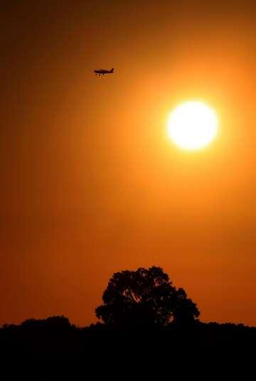Is Sacramento really the sunniest place on Earth?