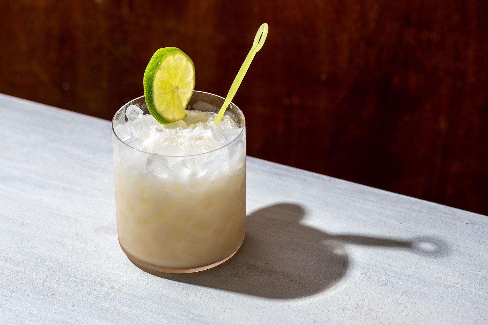 No alcohol, no problem: How to make complex, balanced zero-proof cocktails
