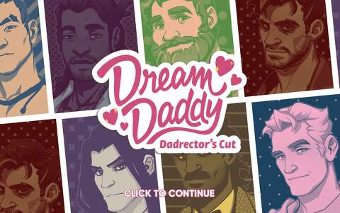 Apps dating Sims