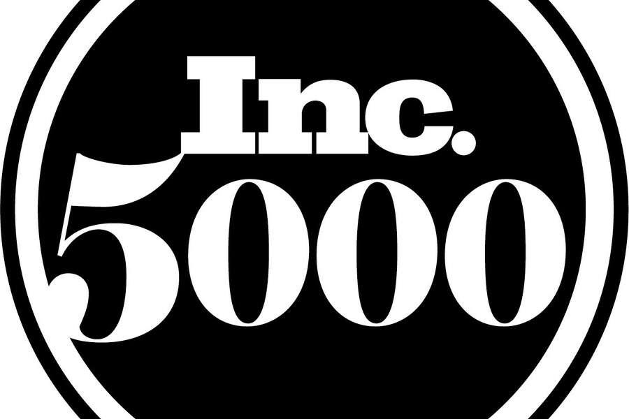 More Than 100 Houston Companies Make The Inc 5000 List Houstonchronicle Com