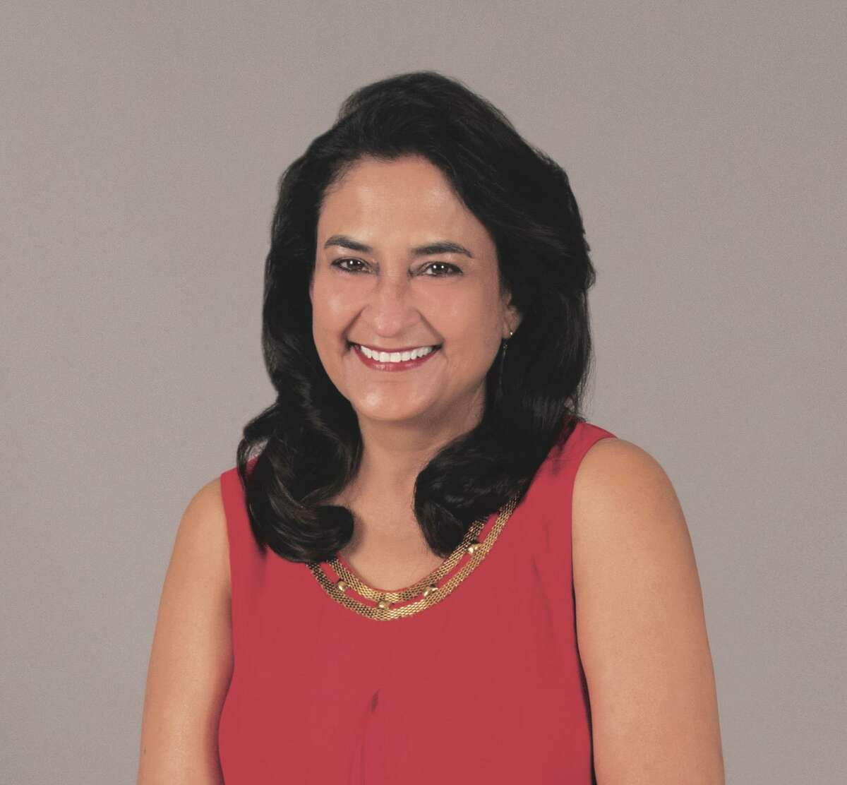Rashmi Gupta, a 22-year resident of The Woodlands, finished second in the Position 5 race for the township's Board of Directors. Gupta, a local real estate agent, nabbed second place with 4,230 votes.