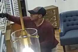 Investigators with the Fort Bend County Sheriff's Office are seeking the public's help with identifying the suspect related to a burglary. Around 3:40 a.m. Sunday, Aug. 4, 2019, deputies were called to the 7700 block of State Highway 99 in the Richmond area of Fort Bend County.