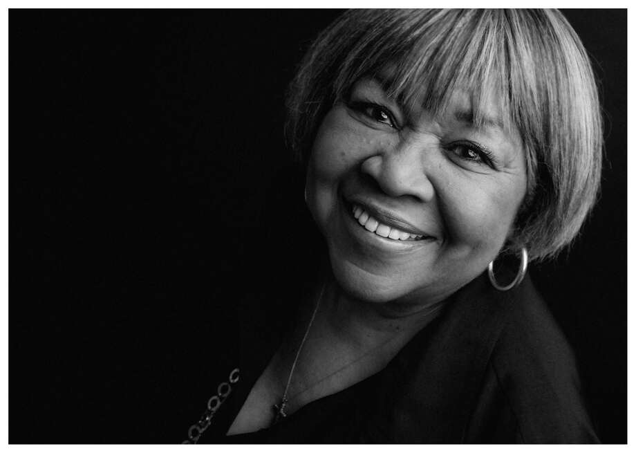 Mavis Staples. Photo: Contributed Photo.