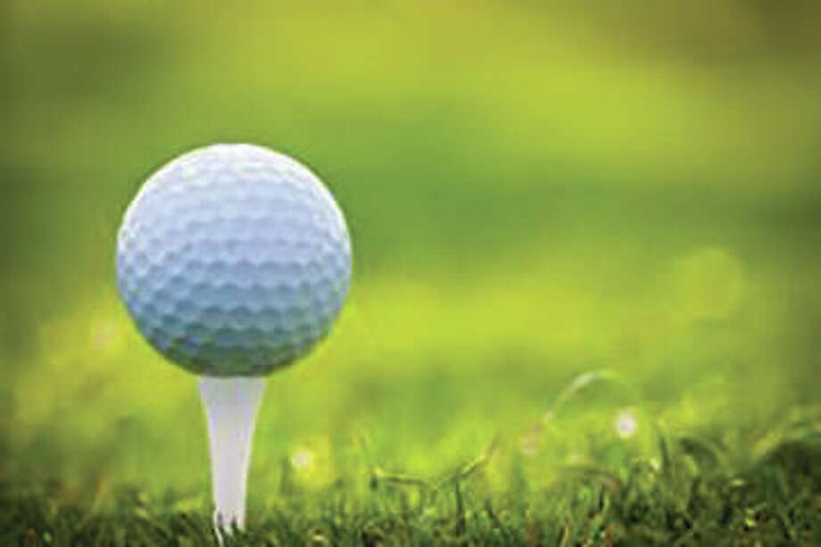 Golf Photo: Staff