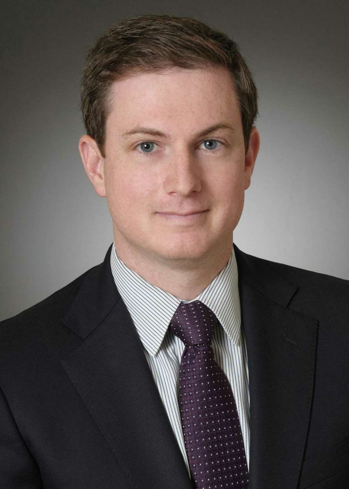 Brian Schartz, a partner in the Houston office of Kirkland & Ellis