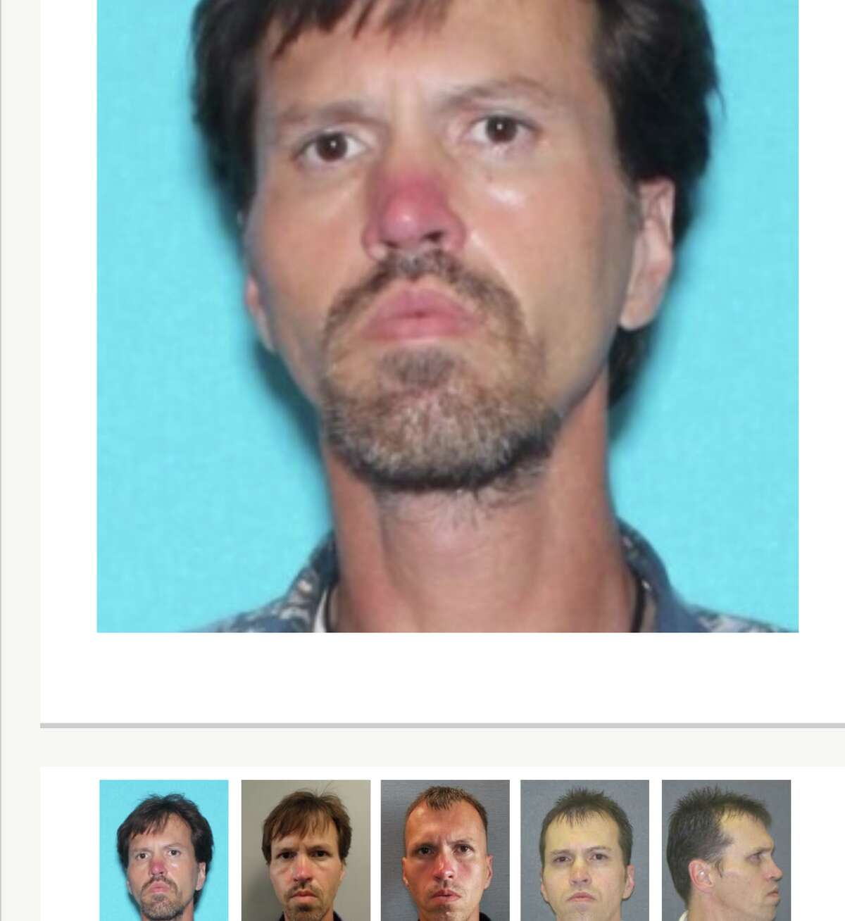 Leonard Dee Taylor Wanted for: Failure to Comply with Sex Offender Registration Requirements, Parole Violation. Original offenses:Aggravated Sexual Assault of a Child x2 Last known location: Houston Reward: Up to $8,000
