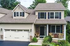 $324,900. 20 Forest Brook Drive, Ballston, 12019. Open Sunday, Aug. 18, 1:30 p.m. to 3:30 p.m. View listing
