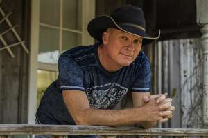 This year marks the event's biggest music lineup with performances by local Stateline Band along with the Dirty River Boys and headliner Kevin Fowler.