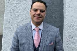 J. Danie Corrales wants to represent the residents in west Midland and has filed to be on the Nov. 5 ballot. Corrales joins Kimberly Crisp and Lori Blong as candidates for the District 4 seat. Current representative J. Ross Lacy said he will not seek re-election.