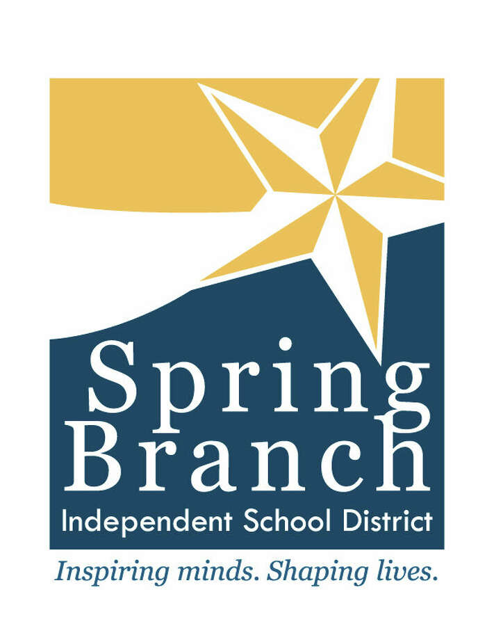 Photo: Spring Branch ISD
