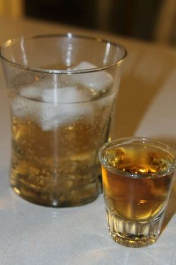 BINGE: A new Vital Signs report from the Centers for Disease Control and Prevention indicates that alcohol poisoning kills an average of 77 people in Michigan each year, and three in four of those deaths involve adults ages 35 to 64 years.