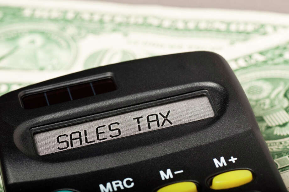 TAXATION: Michigan sales taxes can now be collected by online retailer that has a physical presence in the state of Michigan, or has subsidiaries that have a physical presence in the state. The legislation specifically notes businesses that have warehouses and distribution centers in the state, in what is seen as an attempt to target large online retailers such as Amazon.