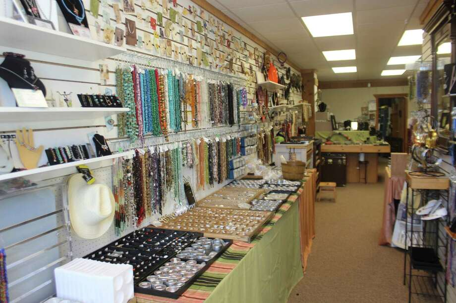 Beading Frenzy offers a wealth of products to inspire unique creations