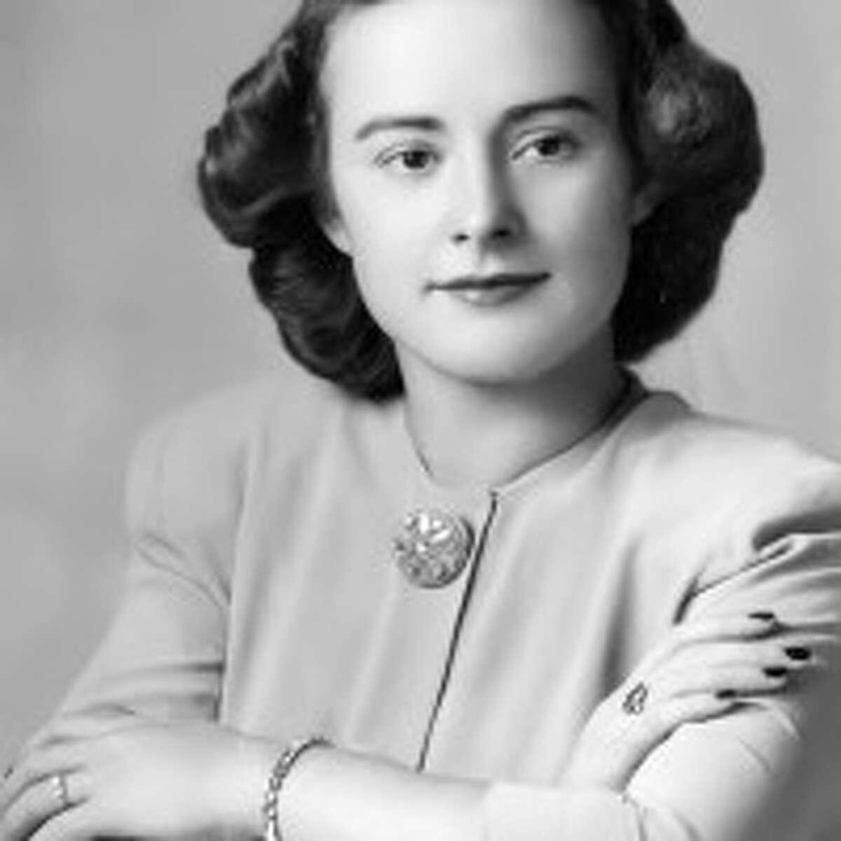 June E. Land