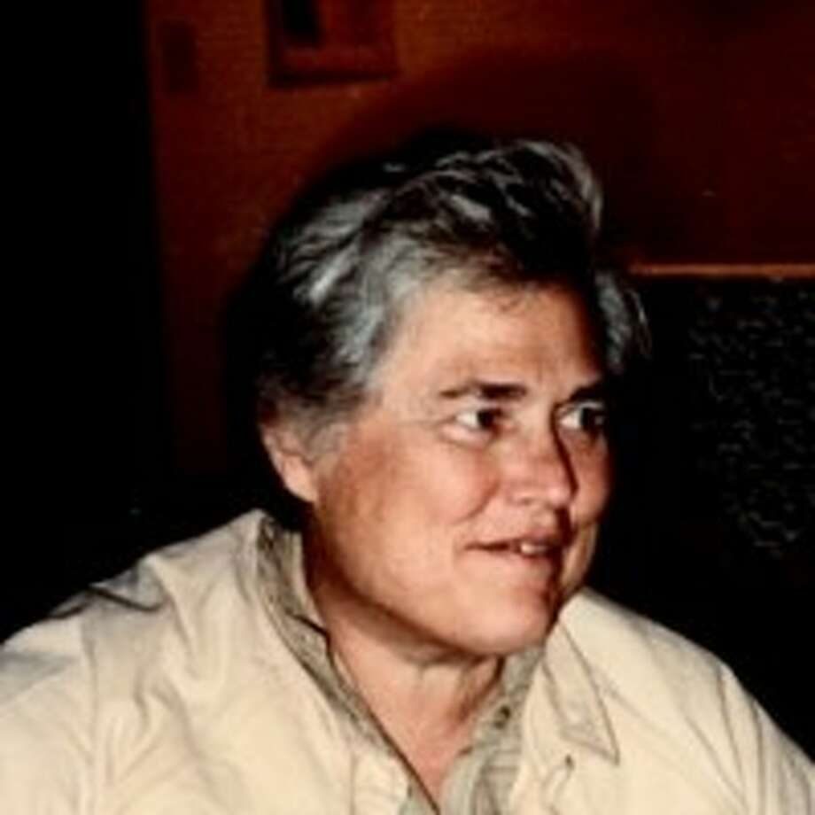 Amy Ruth Case