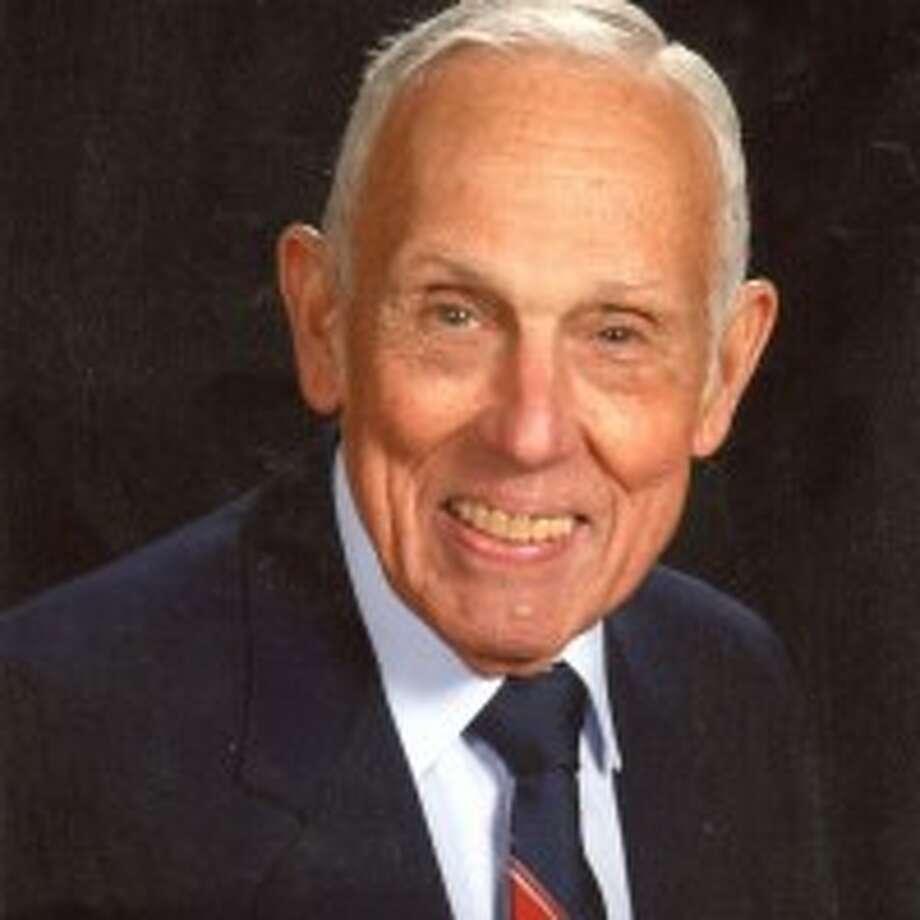 Walter Emil Brutzer