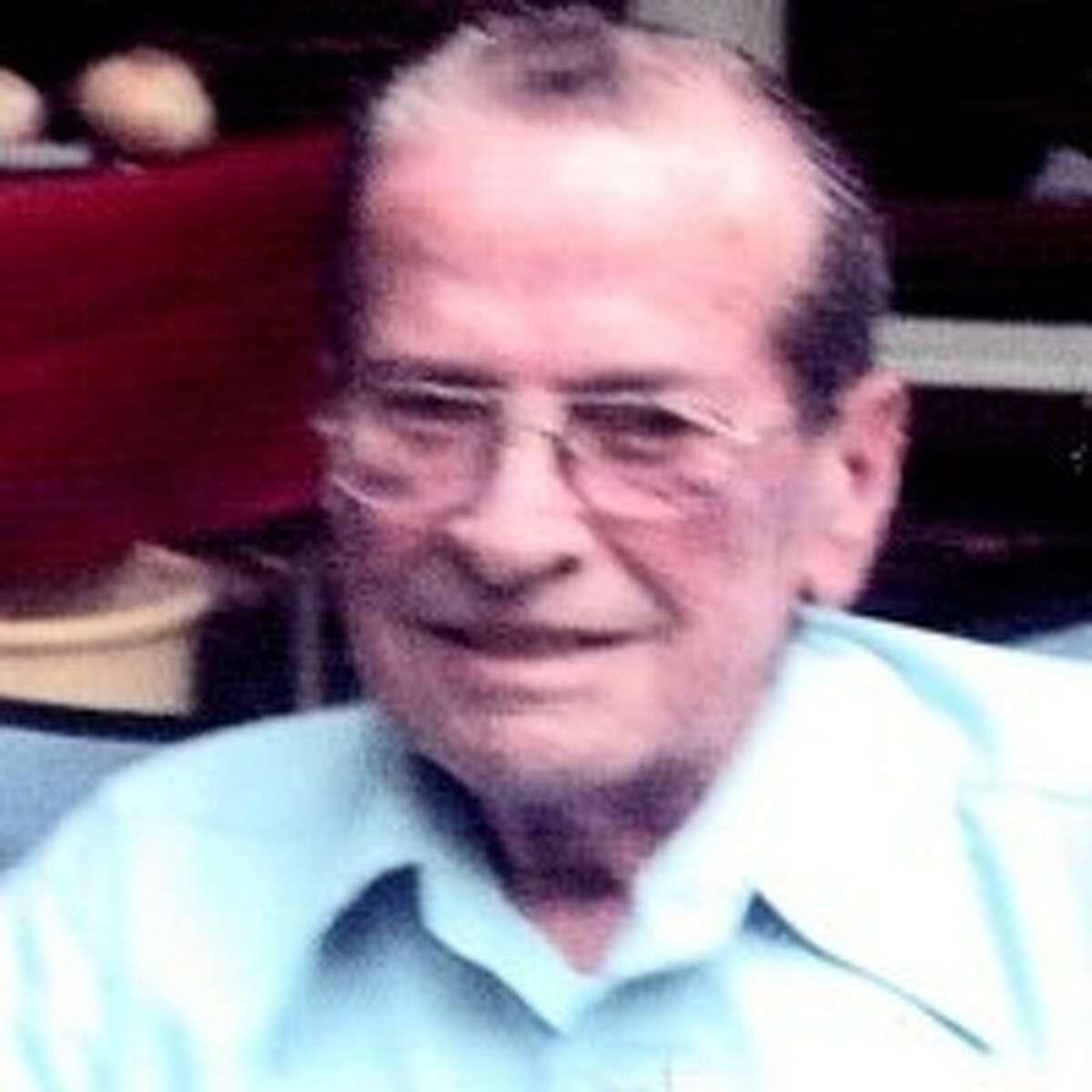 Herbert Ryan