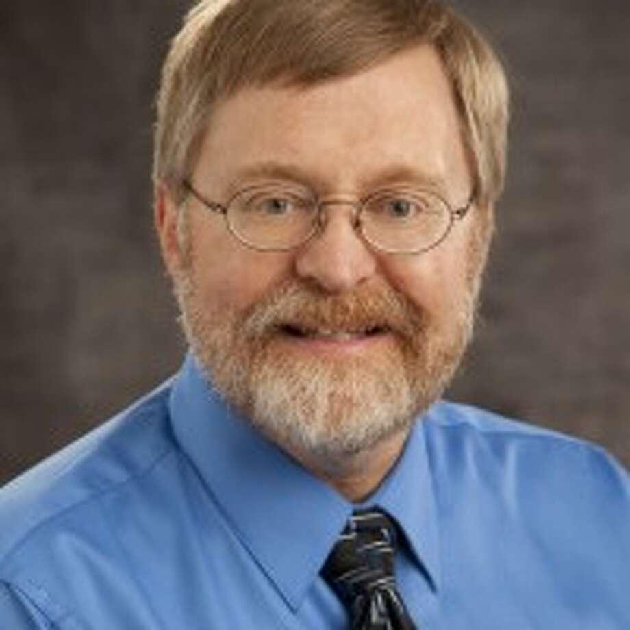 Craig Kuesel