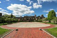 Connecticut residents and school supporters voted for Greens Farms Academy as one of the state's top architectural treasures.