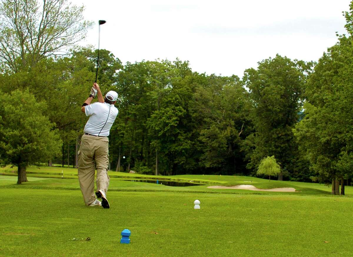 The Golf Authority, which oversees the Sterling Farms course, is one of the Stamford boards and commissions that has vacancy or anticipated vacancy.