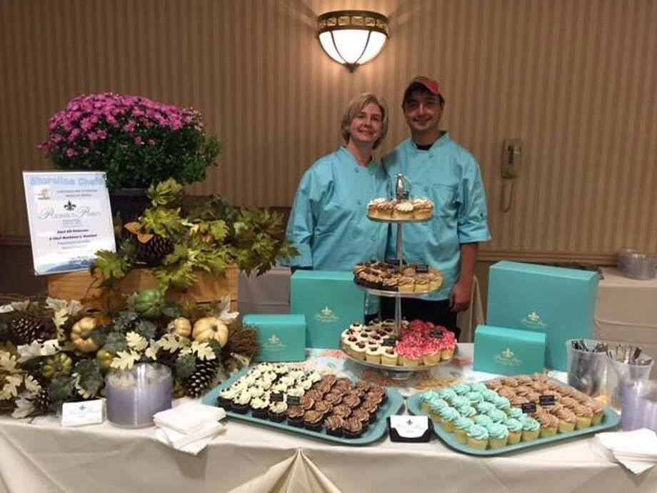 The Estuary Council of Seniors is holding its annual fundraiser to benefit Meals on Wheels, Sept. 22, 3-6 p.m. at Water's Edge Resort and Spa in Westbrook. Photo: Contributed Photo