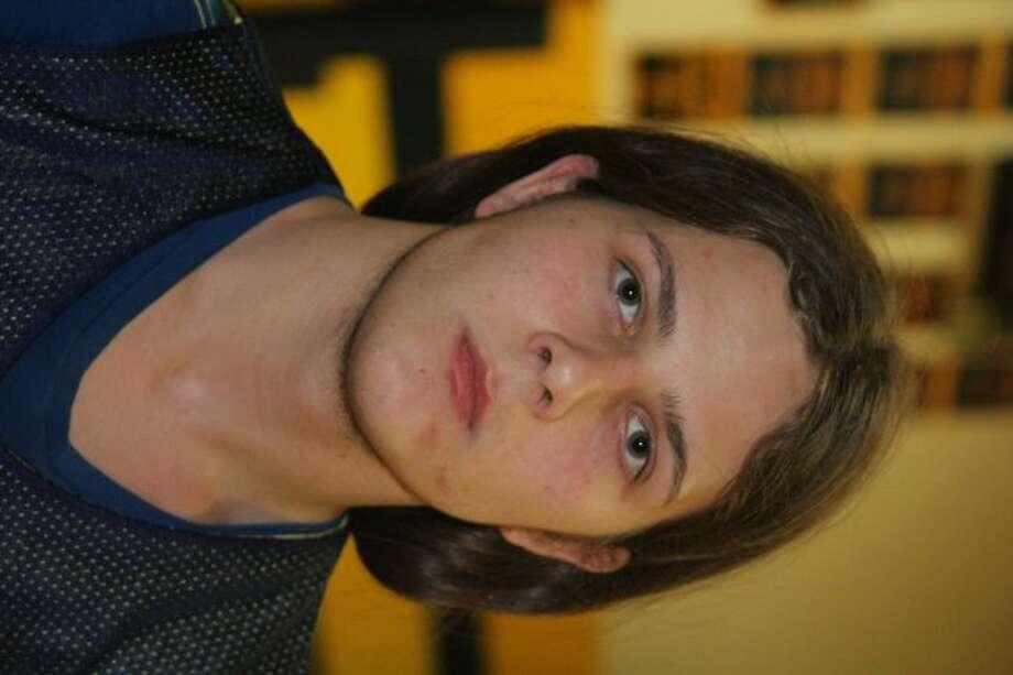 Dexter Hossler