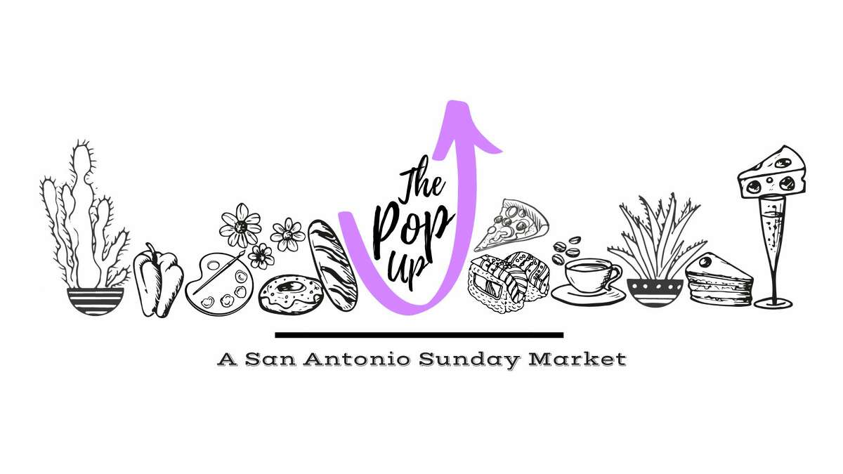 """The just-East of downtown area will host The Pop Up, touted by egCollaborations, the masterminds behind it, as """"A San Antonio Sunday Market."""""""