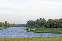More than $47 million in drainage projects are included in a $90.7 million bond referendum to come before voters at the Nov. 5. election. Approved by the Sugar Land City Council at the Aug. 14 meeting, the bond would also provide funding for public safety facilities and equipment, mobility projects and a new animal shelter, if approved by voters.