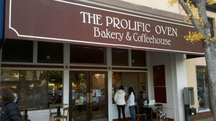After almost four decades of whipping up traditional sweet treats, the Prolific Oven will be closing all of its locations by the end of August, including its first shop in Palo Alto. Photo: Photo By Lawrence L. Via Yelp