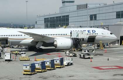 Computer glitch that led to customs delays at SFO, other