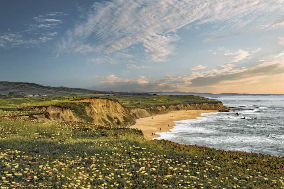 The best inn-to-inn hikes in California