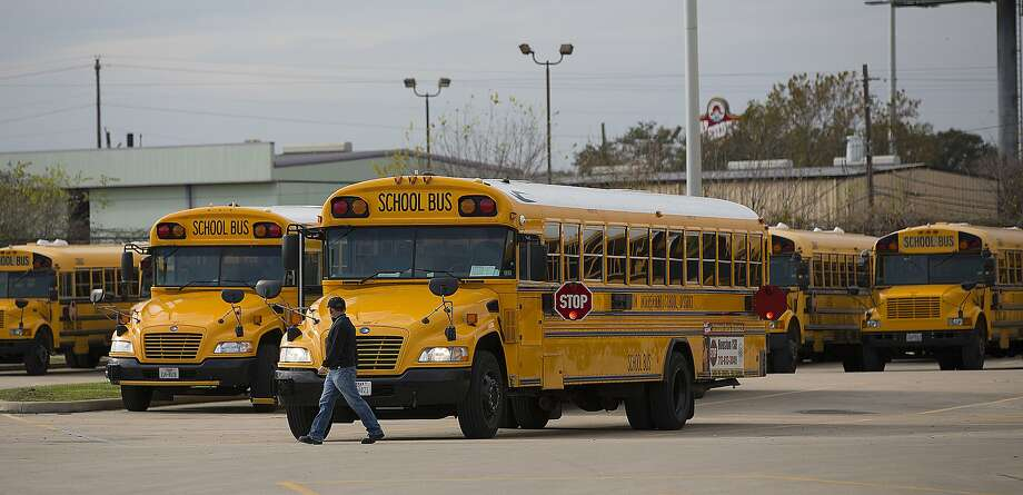 Lawsuit alleges Texas school district kept losing student