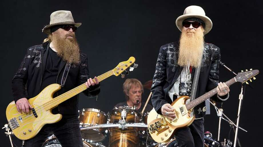 Director: Sam DunnWith: Billy F Gibbons, Dusty Hill, Frank Beard, Billy Bob Thornton, Robin Hood Brians, Joshua Homme, Terry Manning, Steve Miller, Howard Bloom.Release date: Aug 14, 2019Official site: https://www.imdb.com/title/tt9015306/ Photo: Variety