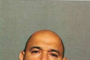 Police charged New Canaan resident Jorge Sosa, 39, with one count of third-degree assault and one count of disorderly conduct on August 16, 2019.