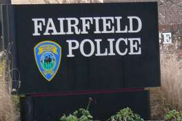 Fairfield Police Headquarters