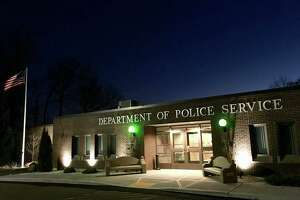 The Orange Police Department