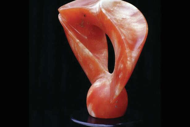 Paul Bayer, sculpture